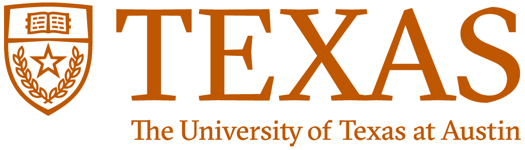 UTLearn logo